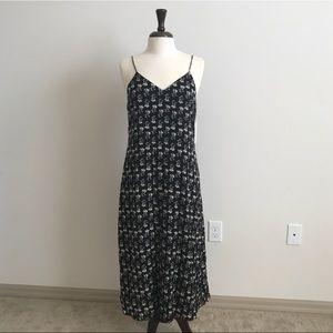 Nordstrom Signature Midi Dress